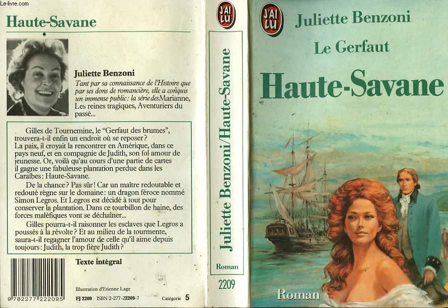 LE GERFAUT - TOME 4 -