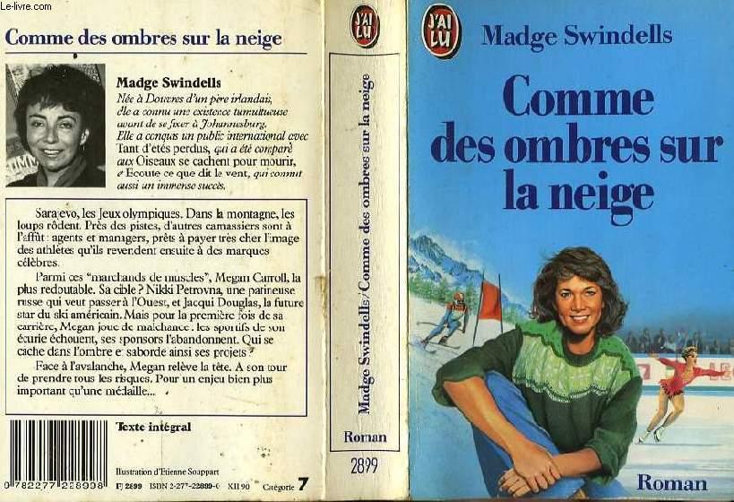 www.le-livre.fr/photos/RO9/RO90063850.jpg