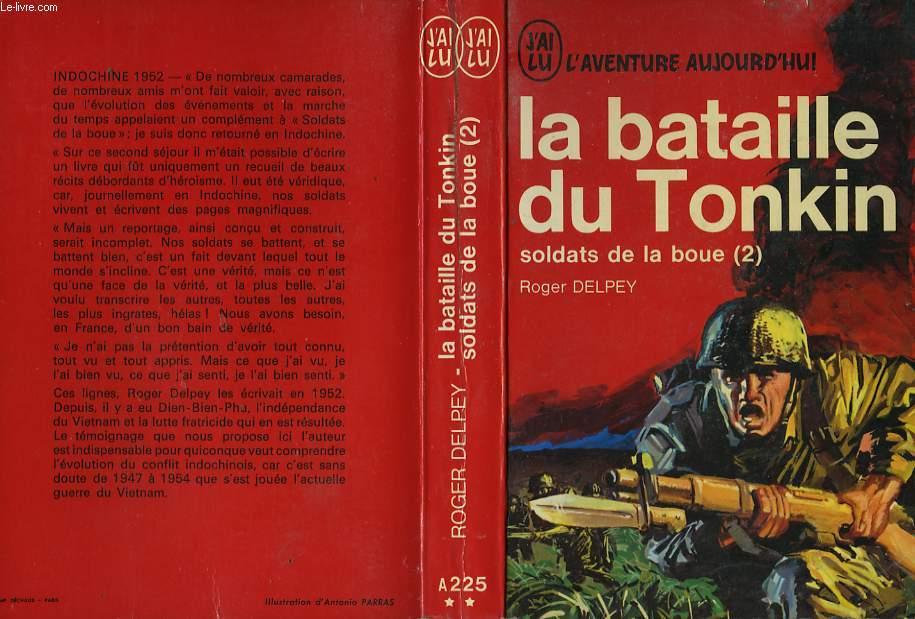 SOLDATS DE LA BOUE - TOME 2 -
