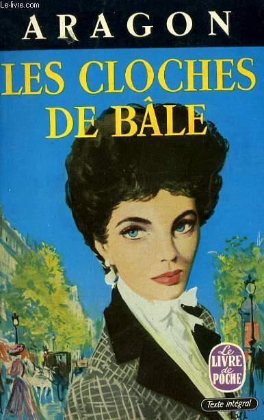 LES CLOCHES DE BALE