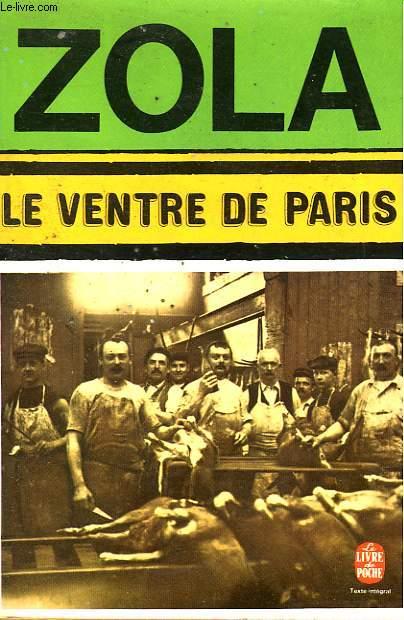 LEVENTRE DE PARIS