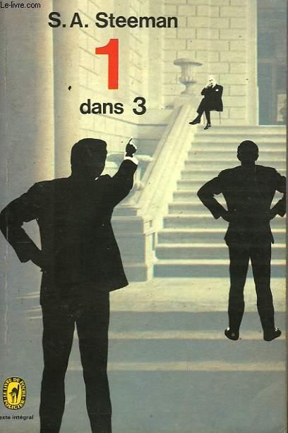 1 DANS 3