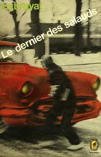 LE DERNIER DES SALAUDS