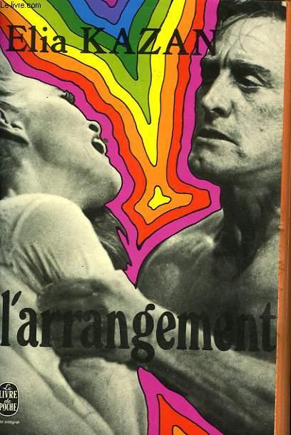 L'ARRANGEMENT