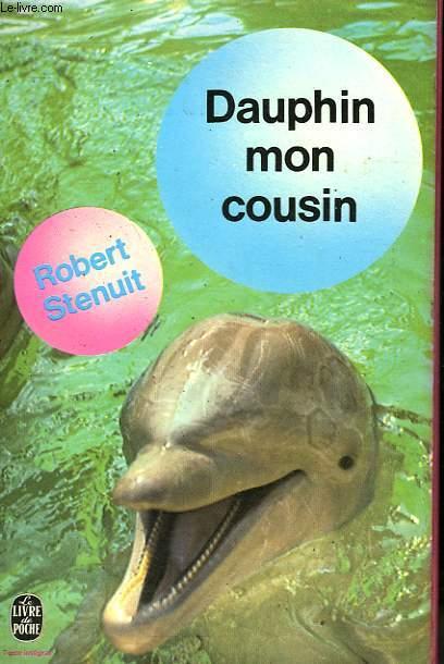 DAUPHIN MON COUSIN