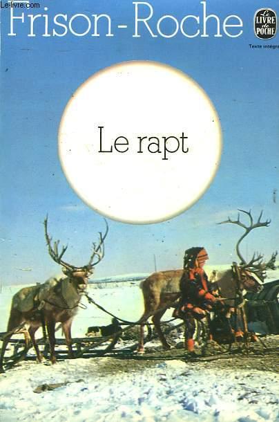 LE RAPT