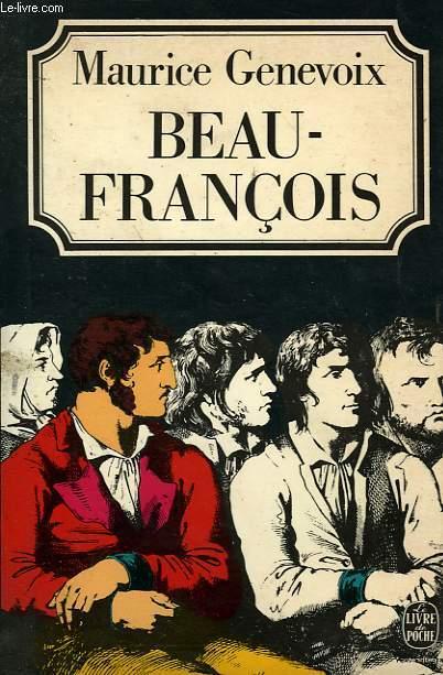 BEAU FRANCOIS