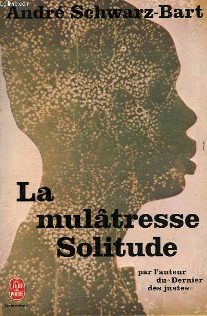 LA MULATRESSE SOLITUDE