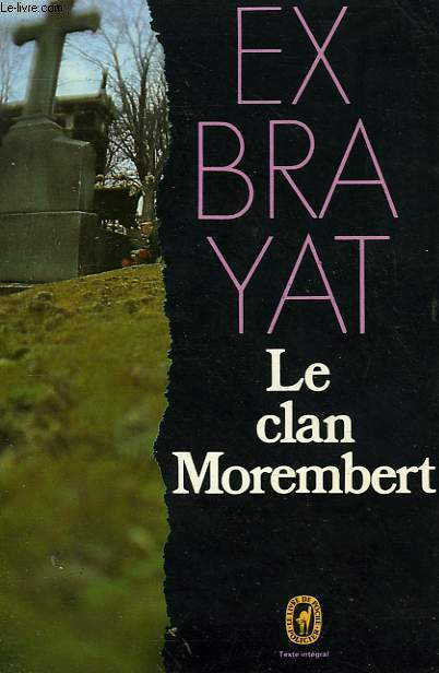 LE CLAN MOREMBERT