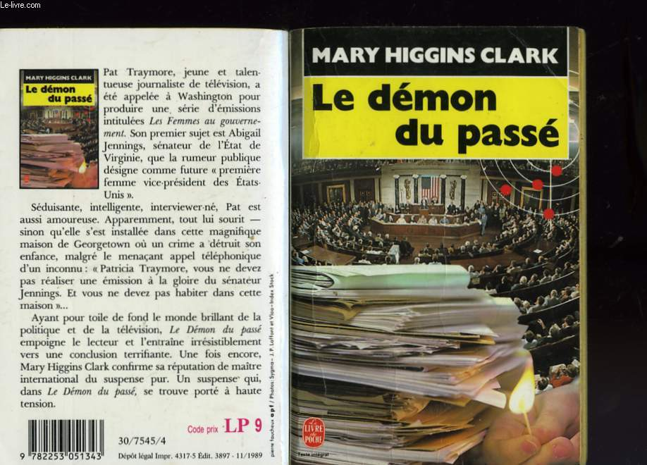 http://www.le-livre.fr/photos/RO9/RO90080972.jpg