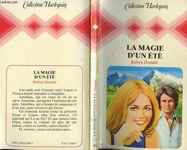LA MAGIE D'UN ETE - BRIDE AT WHANGATAPU