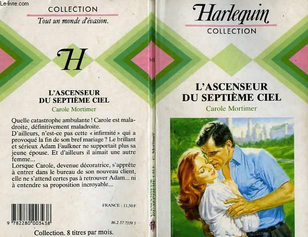 hidden love carole mortimer pdf