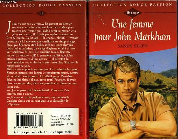LES MALHEURS DE JANICE  TOME 3