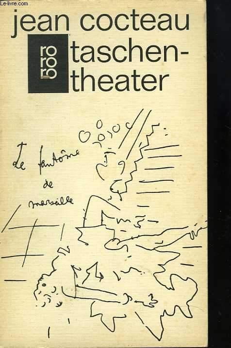 Taschen-theater