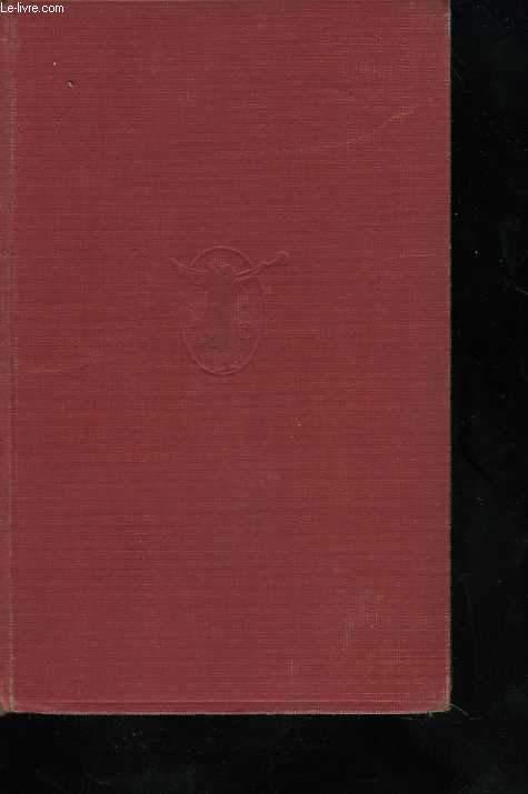 Méditations poétiques - La mort de Socrate - Nouvelles méditations poétiques