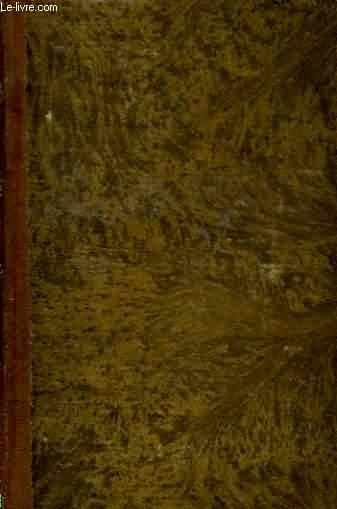 Daphnis et Chloé. Traduction de Paul-Louis Courier