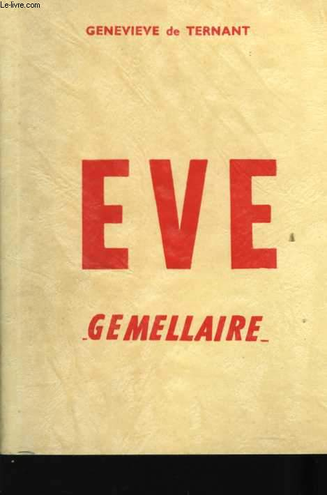 Eve gemellaire