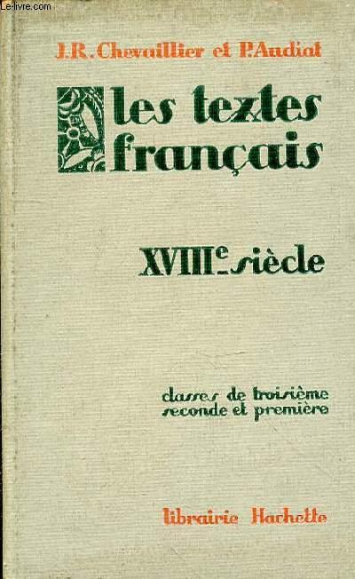 Hachette Textes En Francais Facile Tous Les Articles D