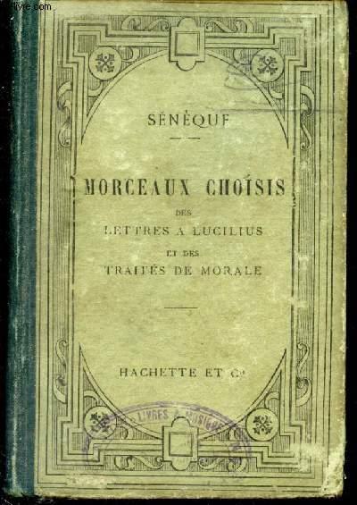 Morceaux-choisis-des-lettres-a-Lucilius-et-des-traites-de-morale-SENEQUE