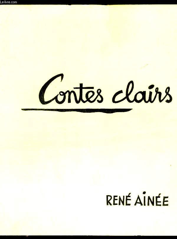 Contes clairs