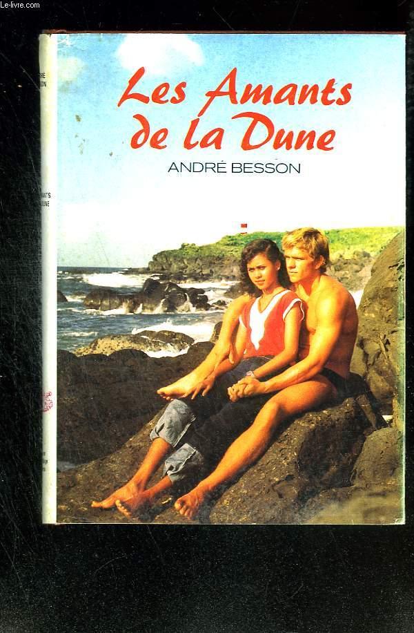 Les Amants de la Dune