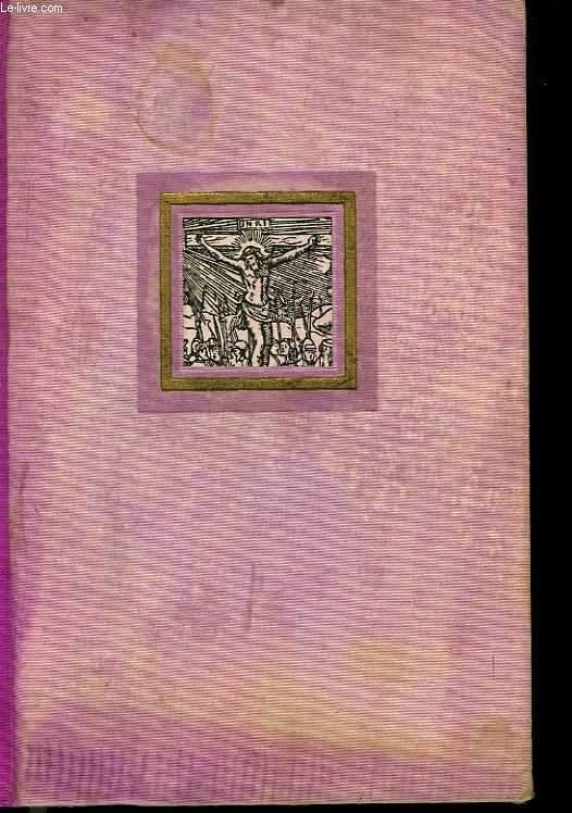 Histoire Sainte. Tome 2