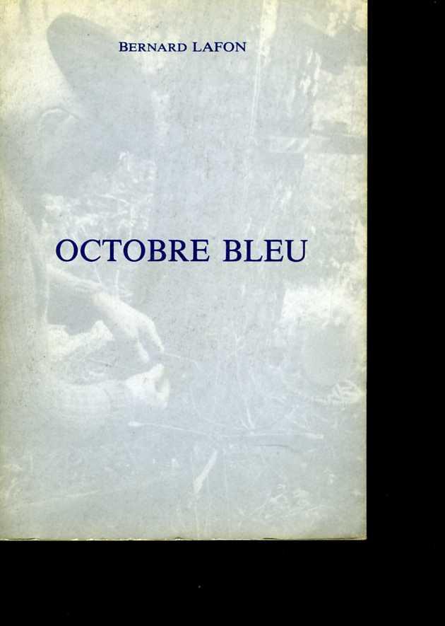 Oeuvres illustrées : Frère Jacques. 4 vol. Fascicule N° 216 à 219.