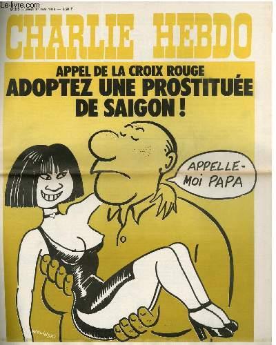 Prostituée saint amand les eaux