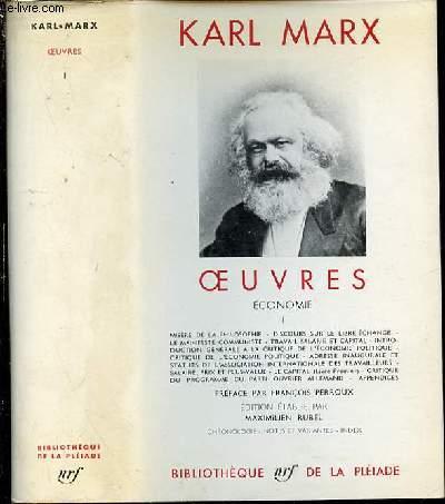 Risultati immagini per maximilien rubel livres