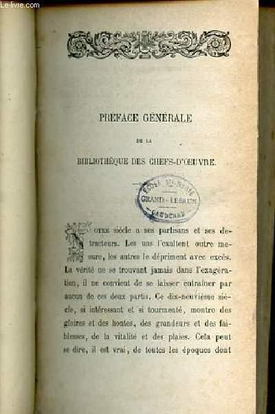 MEMOIRES DE DU GUESCLIN.