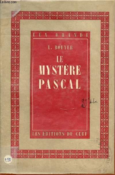 LE MYSTERE PASCAL (PASCHALE SACRAMENTUM) - MEDITATION SUR LA LITURGIE DES TROIS DERNIERS JOURS DE LA SEMAINE SAINTE.