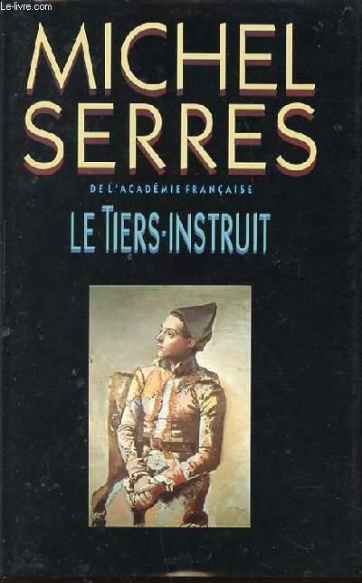 LE TIERS-INSTRUIT.