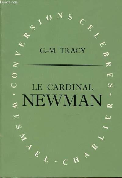 LE CARDINAL NEWMAN - COLLECTION