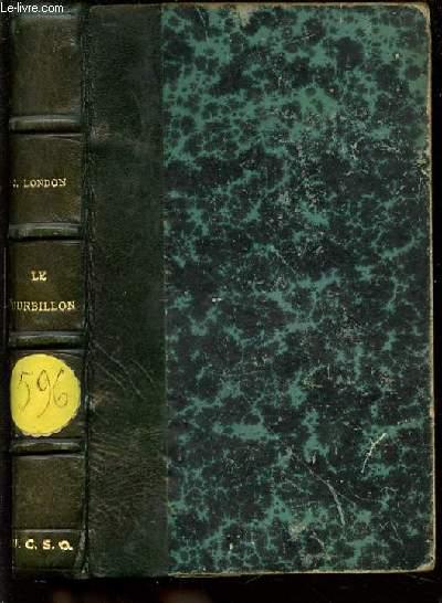 LE TOURBILLON - THE VALLEY OF THE MOON.