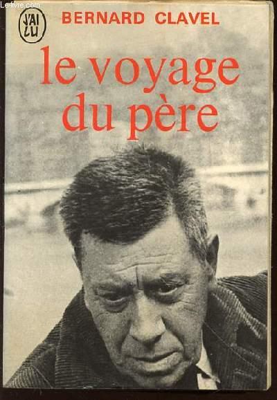 LE VOYAGE DU PERE - COLLECTION
