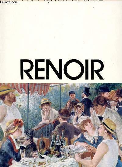 RENOIR - COLLECTION