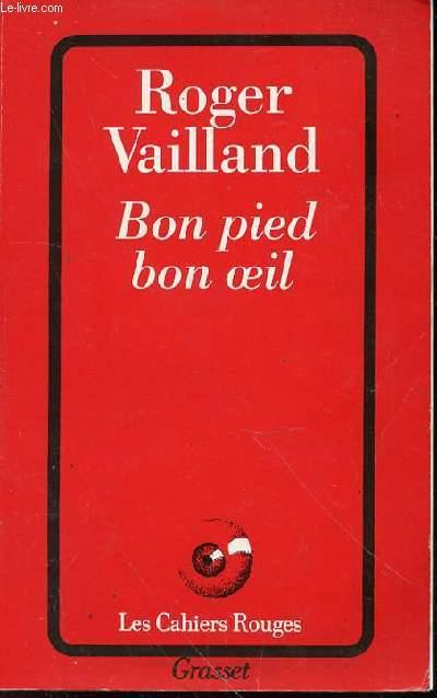 BON PIED BON OEIL - COLLECTION