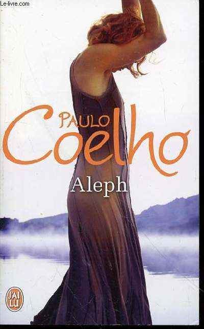 ALEPH - COLLECTION