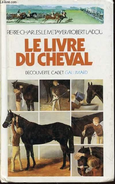 Tous Les Livres En Stock Categorie Chevaux Achat Articles Culturels De Collection Occasion Rares Epuises Page 22 Le Livre Fr