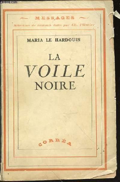 LA VOILE NOIRE - COLLECTION