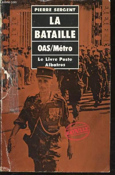 MA PEAU AU BOUT DE MES IDEES - TOME 2 : LA BATAILLE / COLLECTION