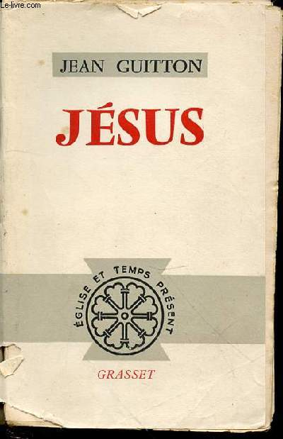 JESUS - COLLECTION
