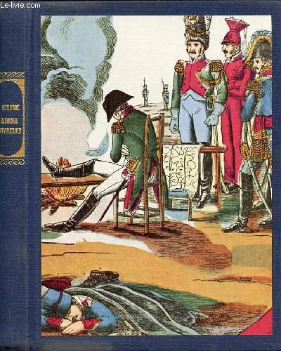 LEGENDES HISTORIQUES - CONTES DE NOEL