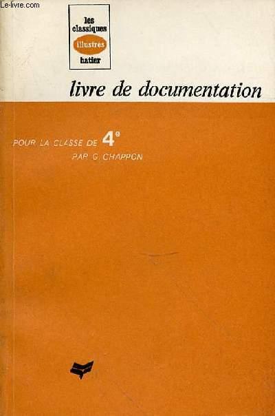 LIVRE DE DOCUMENTATION - CORNEILLE LE CID - MOLIERE : L'AVARE - LE BOURGEOIS GENTILHOMME - MERIMEE NOUVELLES - GEORGES SAND LA MARE AU DIABLE - VICTOR HUGO POESIES CHOISIES - BALZAC EUGENIE GRANDET.