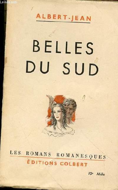 BELLES DU SUD
