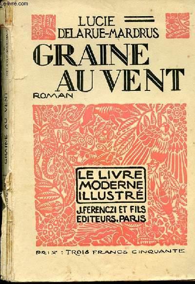 GRAINE AU VENT N°59