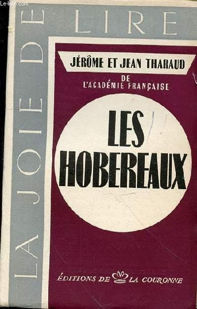 LES HOBEREAUX