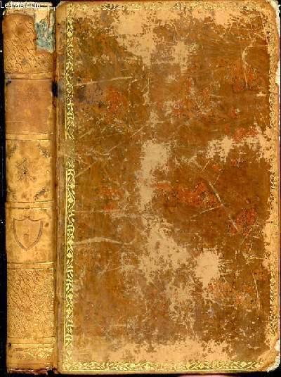 THEATRE DE PICARD - TOME 2