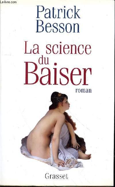 LA SCIENCE DU BAISER