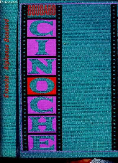 CINOCHE